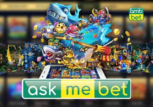 ask me bet
